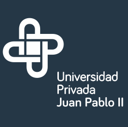 Campus Virtual UNIJUANPABLO